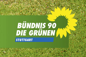 buendnis-90-die-gruenen