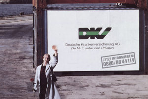 dkv-kampagne