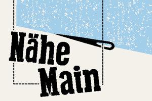 naehe-main-logo