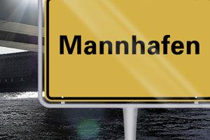 vr-bank-mannhafen-fusion-plakat